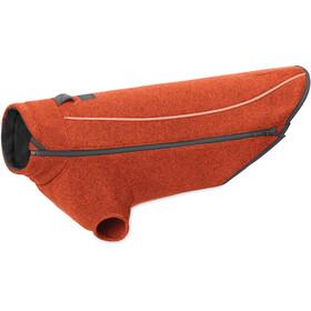 Ruffwear Fernie Jacket Canyonland Orange